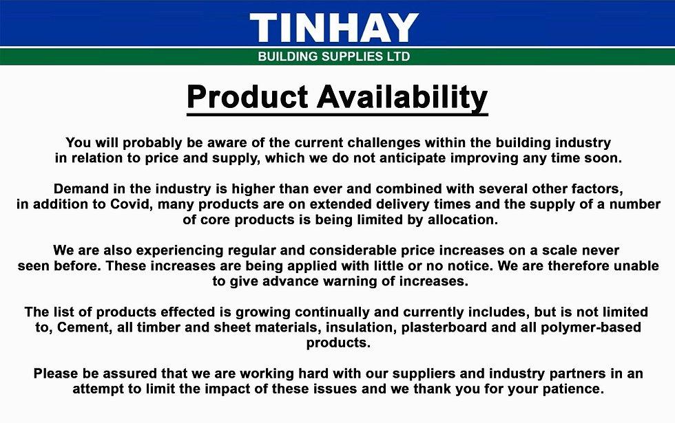 Product Availability.jpg