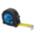 OX TRADE TAPE MEASURE.png