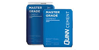 master-grade-cement.jpeg