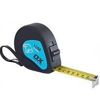 OX Trade 10m Tape Measure.png