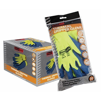 THERMAL HEAVY DUTY GRIPPER GLOVE.png