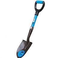 OX Pro Mini Round Point Shovel.png