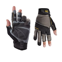 Pro Framer Flexgrip Gloves.png
