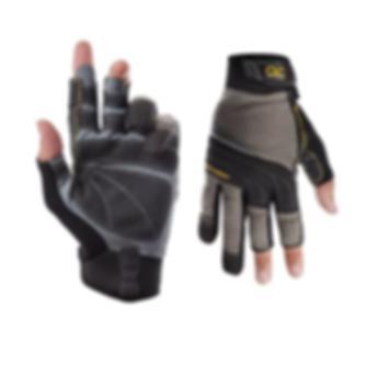 Pro Framer Flexgrip Gloves.png