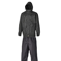 Dickies Somerton Waterproof Suit.png