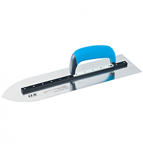 PRO POINTED FLOORING TROWEL.png
