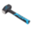TRADE FIBREGLASS HANDLE CLUB HAMMER.png