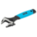 PRO ADJUSTABLE WRENCH  8.png