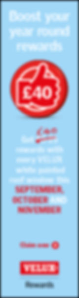 VEL00389 Digital Banner 160x600px UK.jpg