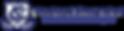 Goodwood_Logo_FullWidth.png