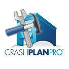 crashplan-pro-logo-maintenance.jpg