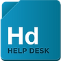 help-desk.png