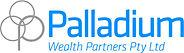 palladium-logo.jpg