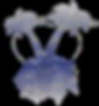 SEASONS_düzenlendi.png