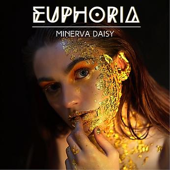 Euphoria Album Cover.png
