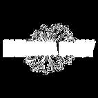 Minerva Daisy flower logo-02.png