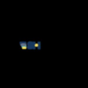 SH Letters Blue .png