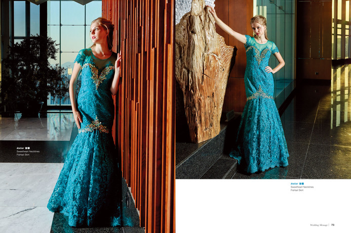 323_Gowns14.jpg