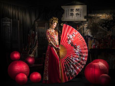 Chinese_bride.jpg