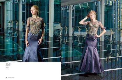 323_Gowns15.jpg