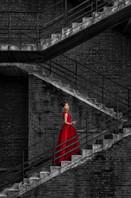 Bride (Alone) Non-Wedding Day -3.jpg