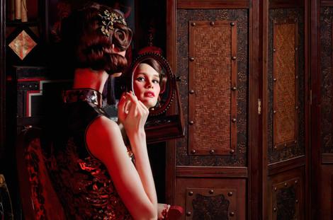 Bride_in_the_mirror.jpg