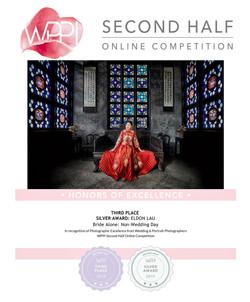 2019_WPPI_ Second_Half_01