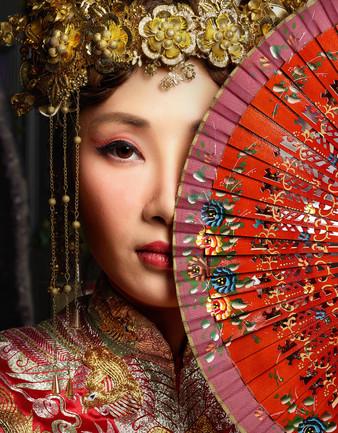 Chinese_style.jpg