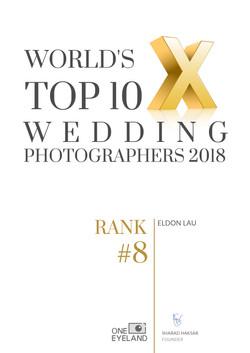 World_s_TOP10