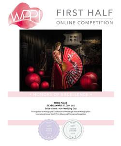 2019_WPPI_ First Half_02