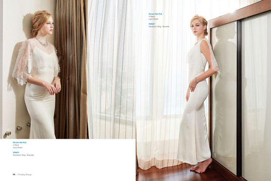 323_Gowns12.jpg