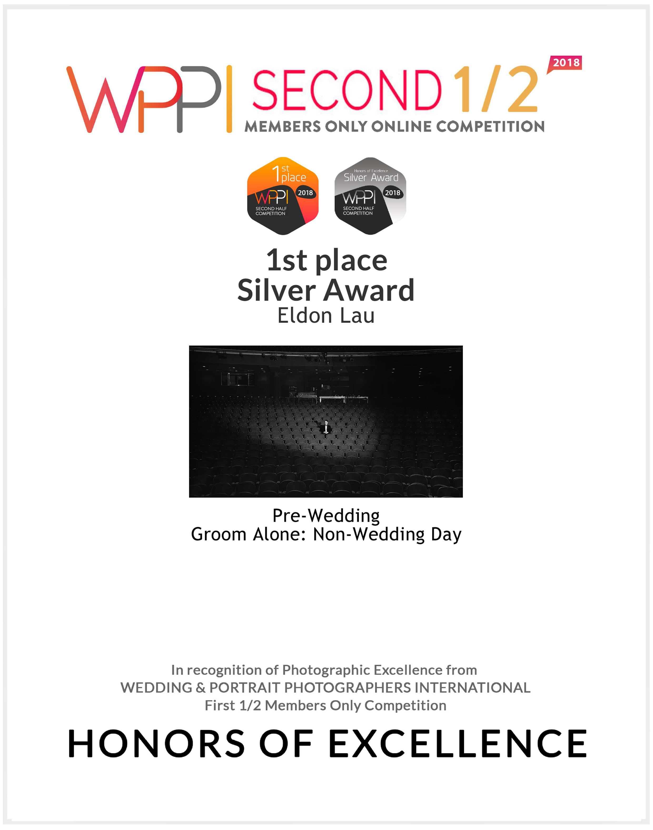 2018-WPPI-SECOND-4jpg