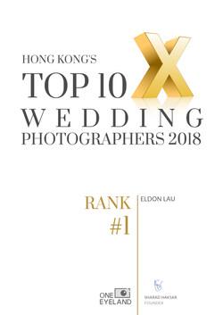 eldon-lau-wedding-country-rank1-2018