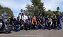 Arizona Choir Boys LEMC Raffle Winners