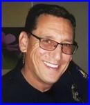 Arizona Choir Boys LEMC Donation for Fallen Officer Rutherford