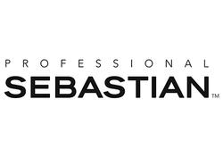 khhair_sebastian_logo