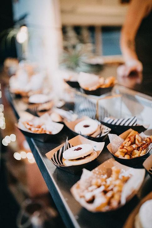 TheTr(eatery)-92.jpg