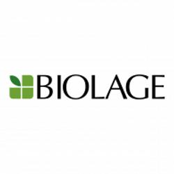 biolage