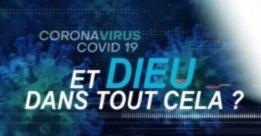 Réponses de professeurs de théologie du Campus adventiste du Salève sur la crise du coronavirus