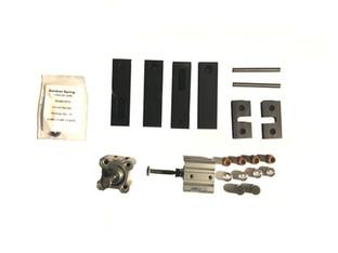 Vertical Seal Rebuild Kit