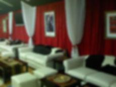 Fac-CL-sofas (1).jpg