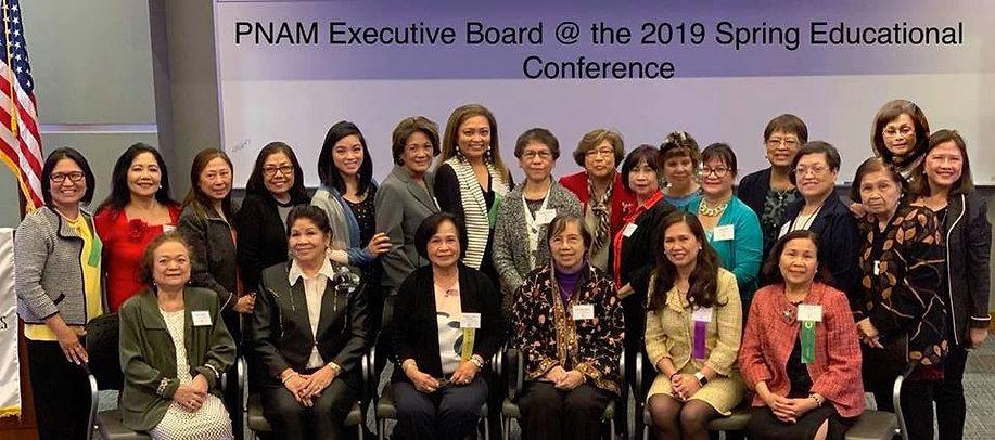 PNAM EB 2018 2020.jpg