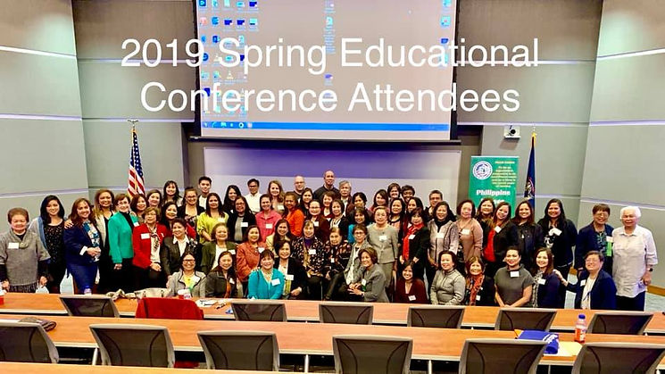 2019 Spring Educational Conference.jpg