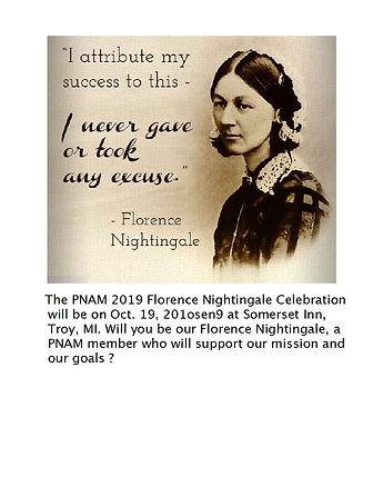 2019  PNAM Florence Nightingale.jpg