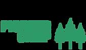 Logo-OPC-black.png