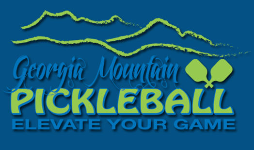 Elevate Your Game Pickleball