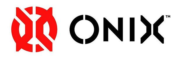 ONIX Logo2 (2) (1)_edited.jpg