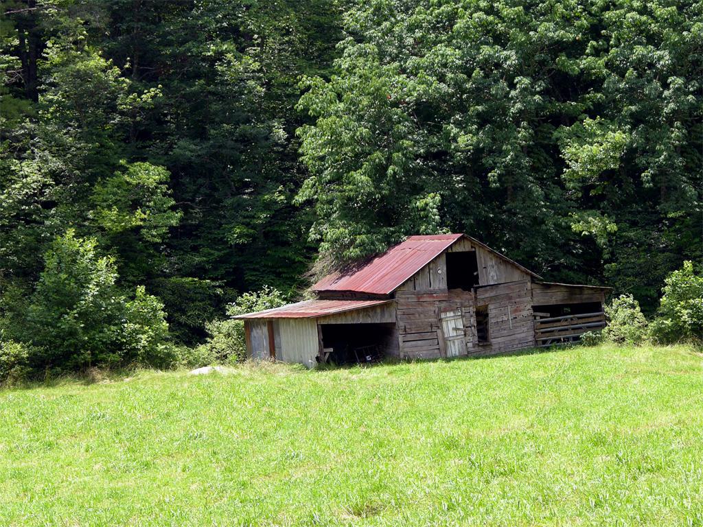 Old Barn3