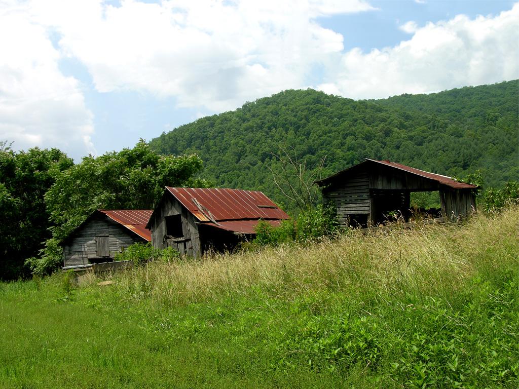 Old Barn2