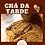 Thumbnail: CHÁ DA TARDE - DIA DAS MÃES